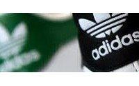 Leichtathletik-WM: Menschenunwürdige Arbeitsbedingungen bei Adidas