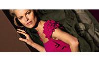 Escada, Megha Mittal comprerà casa di moda tedesca