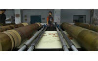 Pakistan textile firms struggle to survive