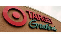 Target jumps into book price-cutting fray