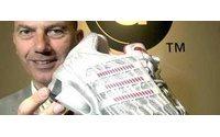 Adidas-Markenchef: «Globale Marke mit deutschen Wurzeln»