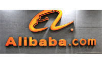 Alibaba.com profit falls less-than-expected, eyes M&amp&#x3B;A