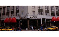Macy's campaign raises 10 million meals for Feeding America food banks