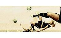 Puma mise sur des ventes 2010 record dans le football