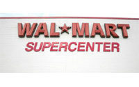 Wal-Mart holders seek answers on keeping customers