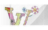 Louis Vuitton представляет книгу об искусстве, моде и архитектуре