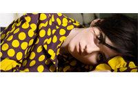 Marimekko entre chute des ventes et réduction d'effectifs