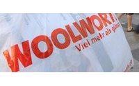 Schlecker nimmt Woolworth-Filialen ins Visier
