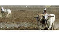 Water supply grim in Marathwada