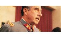 Pinochet, Morales, Castro y Chávez, entre los líderes peor vestidos