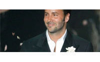 Tom Ford's &quot&#x3B;Single Man&quot&#x3B; vies for Queer Lion