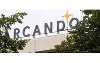 Arcandor-Insolvenzverfahren sollen September starten