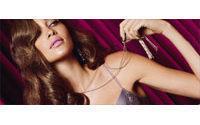 Brazilian model Ana Beatriz Barros new face of Passionata