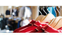 Apparel, accessory retailers top profit view