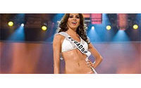 Iceland, Ecuador early favorites for Miss Universe