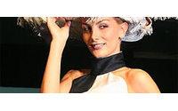 La moda Italiana in ripresa nel 2010