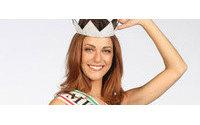 Miss italia, al via le prefinali per scegliere le 60 ragazze in gara per la corona di reginetta