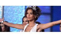 Miss Universo 2009 será elegida en una gala marcada por la sencillez