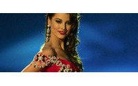 Venezuela obtiene su sexta corona de Miss Universo