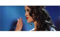 Venezuelan wins sixth Miss Universe crown