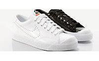Nike remixes its classics with Hiroshi Fujiwara