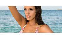 Puerto Rico demostró de nuevo su belleza en el certamen de Miss Universo