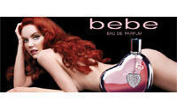 Bebe's fourth quarter to beat street view, outlook to disappoint