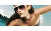Eyewear maker Safilo says to keep Carrera brand