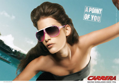 Carrera By Safilo Sunglasses  eyewear maker safilo says to keep carrera brand news media