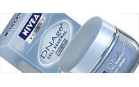 Nivea anti-ageing advertising in the UK deemed to be misleading
