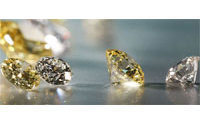 Gem Diamonds first half profit falls, says all debt repaid