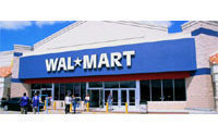 Wal-Mart seeks efficiency in new U.S. structure