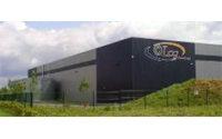 C-Log (Beaumanoir) s'offre une 4e plateforme logistique