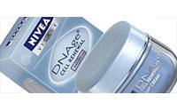 英国裁定妮维雅(Nivea)的一款抗衰老霜广告有欺骗误导成份