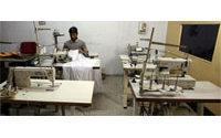 US promises greater market access to Pakistan
