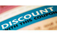 Retailers plan Web coupon strategy for holiday