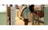 Cyprus retailer Ermes first half net falls on sales drop