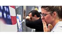 Cantantes y modistos homenajearán a las víctimas de los atentados del 11-S
