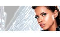 L'Oréal : le titre en vedette à la Bourse de Paris