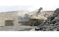 Angola denies mistreating diamond prospectors