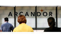 Arcandor CEO says may be no need for Kaufhof deal