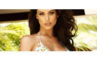 """Ex miss Brasil tacha el Miss Universo de """"arreglo"""" a favor de Venezuela"""