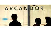 Arcandor insolvency proceedings begin
