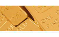 India gold prices up as buying picks up