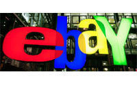 eBay to sell Skype to private investors