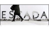 Decision on Escada sale by end of the week
