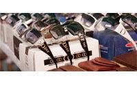 589,000 fake sunglasses seized in Italy