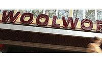 Textil-Discounter übernimmt 23 Woolworth-Filialen