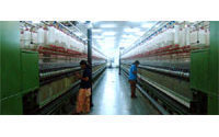 Jindal Cotex IPO subscribed 2.19 times