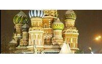 Emi, 150 collezioni a Mosca